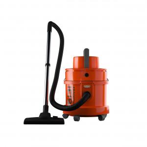Vax 6131-A Multifunkciós takarítógép (száraz és nedves felületre)