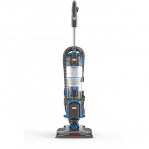 Vax Air Lift 2 az 1-ben Vezeték nélküli porszívó